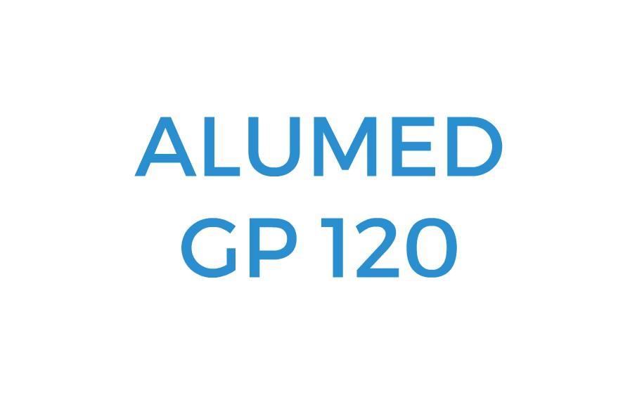 alumed gp 120 correderas sistemas de aluminio para la construccion catalogo