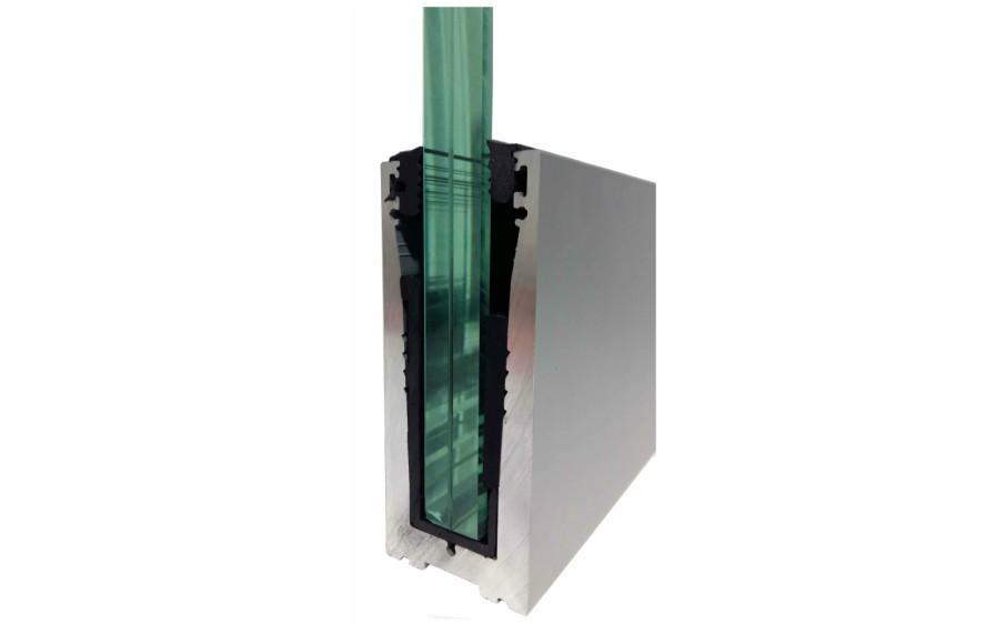 orizzonte-barandillas-sistemas-de-aluminio-para-la-construccion-alumed-2