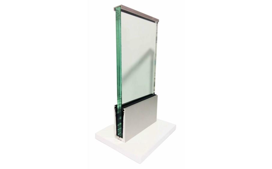 orizzonte-barandillas-sistemas-de-aluminio-para-la-construccion-alumed