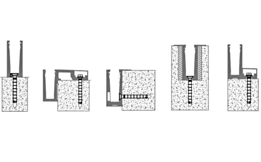 orizzonte-multiples-soluciones-barandillas-sistemas-de-aluminio-para-la-construccion-alumed