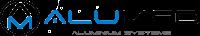 Alumed Sistemas Logo
