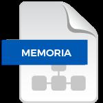 omega-thermic-abisagradas-memoria-sistemas-de-aluminio-para-la-construccion-alumed-alicante-14-12-2017