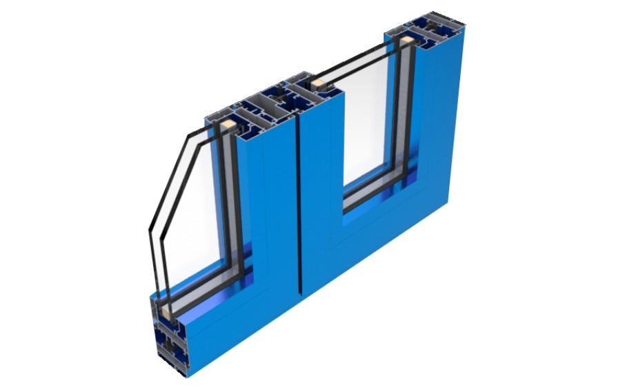 omega-evo-abisagradas-sistemas-de-aluminio-para-la-construccion-alumed