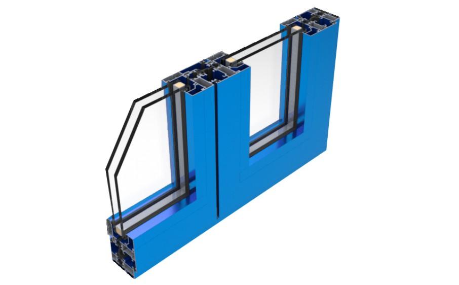 omega-thermic-abisagradas-sistemas-de-aluminio-para-la-construccion-alumed