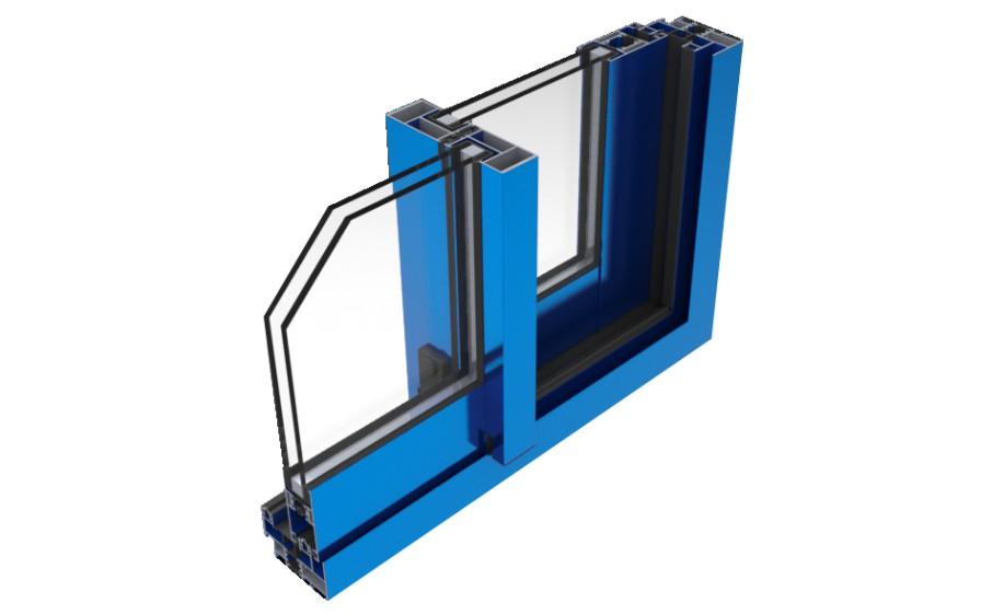 tecknica-thermic-correderas-sistemas-de-aluminio-para-la-construccion-alumed
