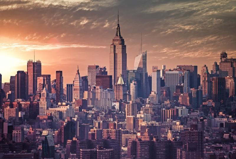 aluminio y construcción skyline sistemas alumed alicante