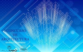 alumed sistemas strong forms ctaa concurso arquitectura encofrado aluminio sistemas carpintería cabecera