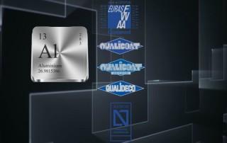 sistemas en aluminio alumed alicante perfiles ventanas marcas calidad