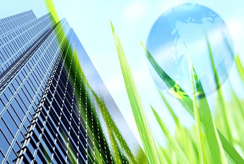 sistemas de aluminio para la construcción arquitectura verde alumed aluminium systems alicante 2