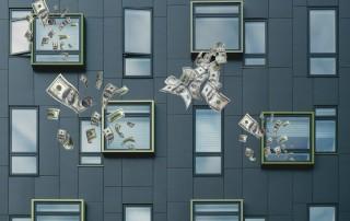 ahorro energetico en una ventana sistemas de aluminio para la construccion alumed aluminium systems alicante
