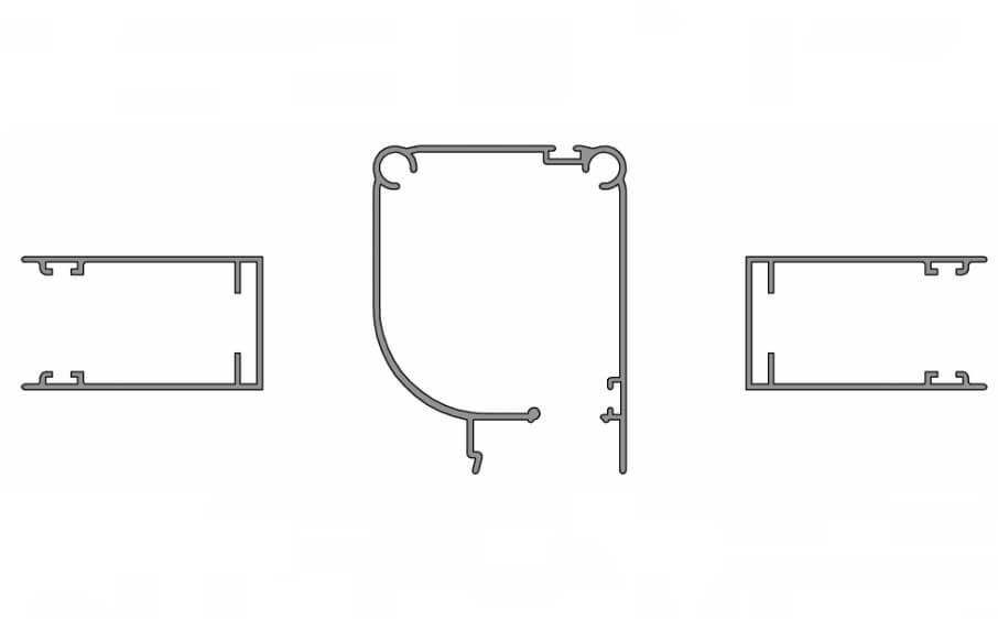 mosquiteras productos varios sistemas de aluminio para la construccion alumed aluminium systems alicante