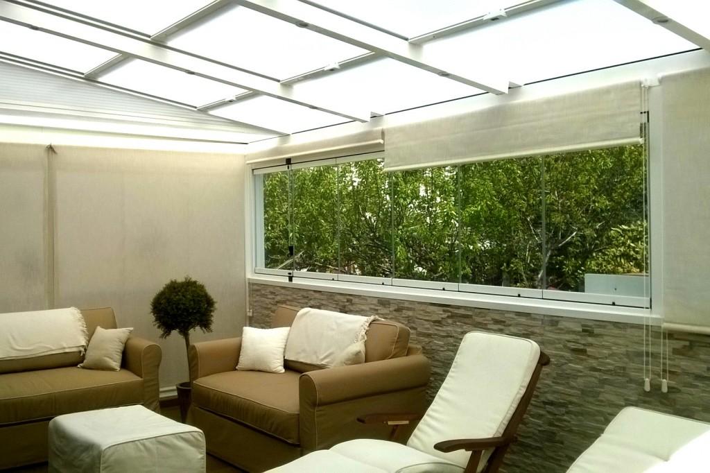 aluminio para la construcción arquitectura ventanas de aluminio alumed aluminium systems alicante ventanal