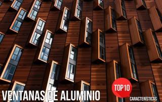 aluminio para la construcción arquitectura ventanas de aluminio alumed aluminium systems alicante ventanas
