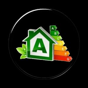 3 factores ahorro energético en la ventana sistemas de aluminio para la construccion alumed aluminium systems alicante enlaces