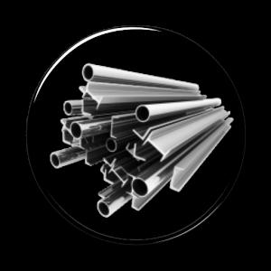 aluminio sistemas de aluminio para la construccion alumed aluminium systems alicante enlaces