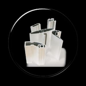 aluminio vs pvc sistemas para la construccion alumed aluminium systems alicante enlaces
