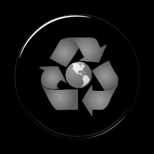 aluminio y sostenibilidad sistemas para la construccion alumed aluminium systems alicante enlaces