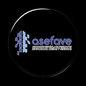 asefave asociacion española de fabricantes de fachadas ligeras y ventanas sistemas de aluminio para la construccion alumed aluminium systems alicante enlaces