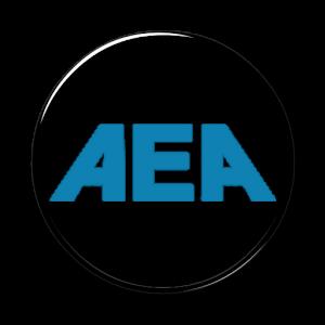 asociacion española del aluminio y tratamientos de superficie sistemas para la construccion alumed aluminium systems alicante enlaces