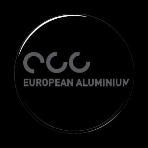 asociacion europea del aluminio eaa sistemas para la construccion alumed aluminium systems alicante enlaces