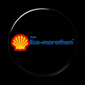 eco marathon shell sistemas de aluminio para la construccion alumed aluminium systems alicante enlaces