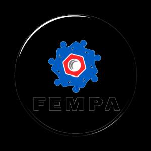 fempa sistemas de aluminio para la construccion alumed aluminium systems alicante enlaces