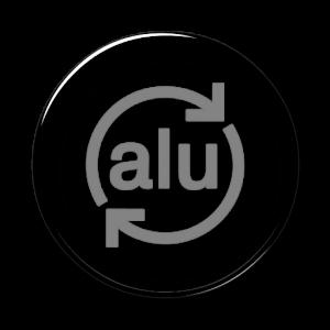 marcas de calidad del aluminio sistemas para la construccion alumed aluminium systems alicante enlaces