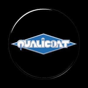 qualicoat sistemas de aluminio para la construccion alumed aluminium systems alicante enlaces
