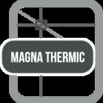 magna thermic correderas bim producto sistemas de aluminio para la construccion alumed alicante