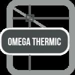 omega thermic abisagradas bim producto sistemas de aluminio para la construccion alumed alicante