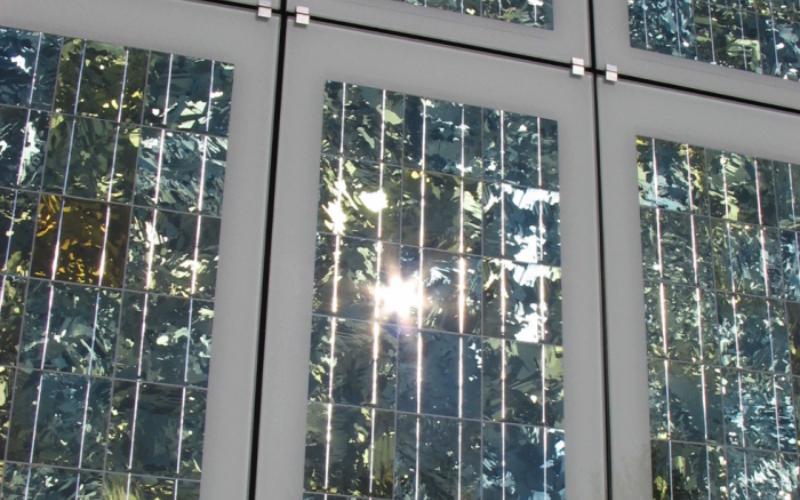 noticia ventanas solares alicante sistemas de aluminio para la construcción alumed ventana