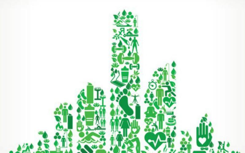 aluminio en edificios verdes alicante sistemas de aluminio para la construcción alumed edificios