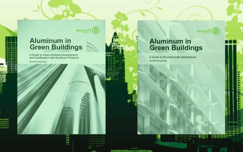 aluminio en edificios verdes alicante sistemas de aluminio para la construcción alumed guías