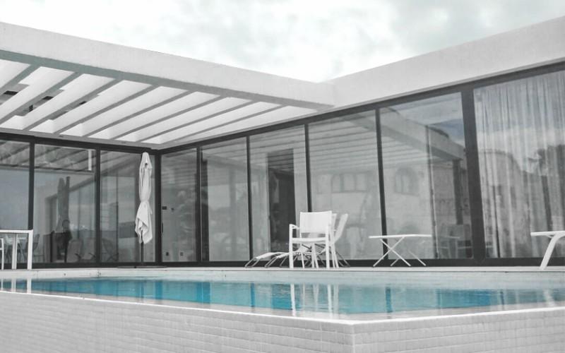 ventanas de aluminio alicante sistemas de aluminio para la construcción alumed casa