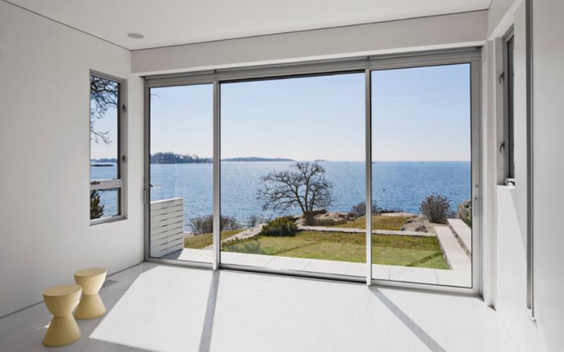ventanas puertas alicante sistemas de aluminio para la construcción ventana actual
