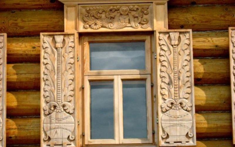 ventanas puertas alicante sistemas de aluminio para la construcción ventana antigua