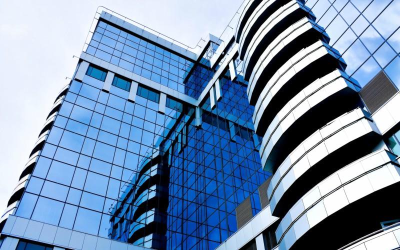 ventanas puertas alicante sistemas de aluminio para la construcción envolvente arquitectónica 1