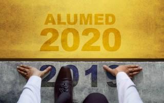 sistemas de aluminio para la construcción alumed aluminium systems alicante 2020