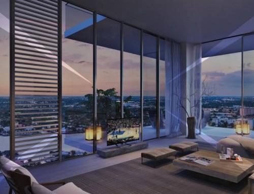 Iluminación · Confort y Eficiencia Energética a través de las Ventanas